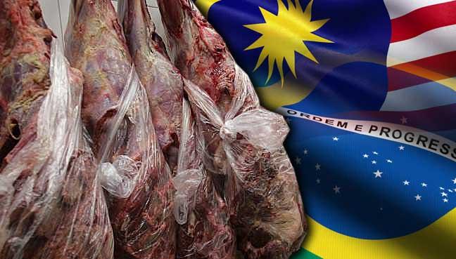 meat-brazil-malaysia