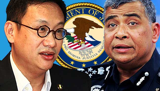 Wong-Chen,-assets,-IGP,-Police
