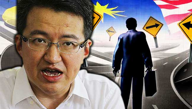 Liew-Chin-Tong-malaysia-turning-point