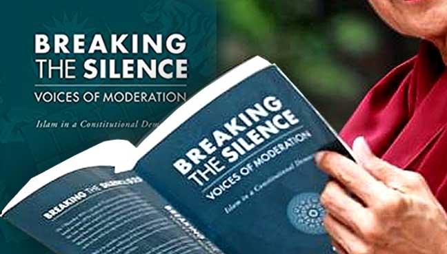 breaking-silence
