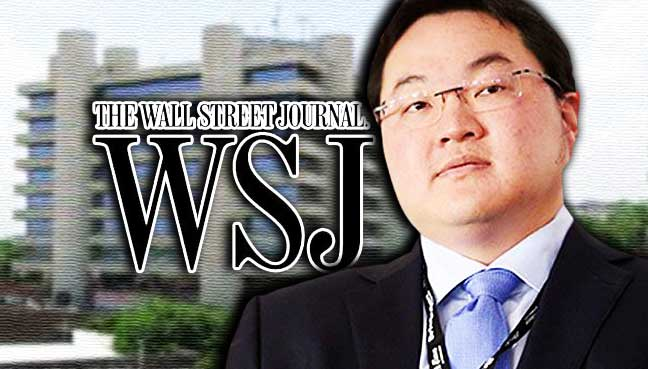 the-wall-street-journal-jho-low-1