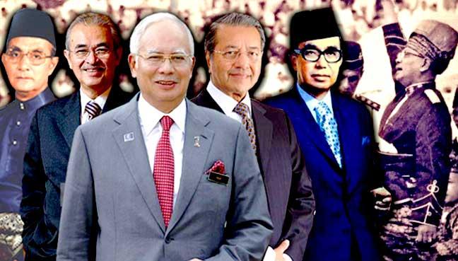 pm_malaysia_600