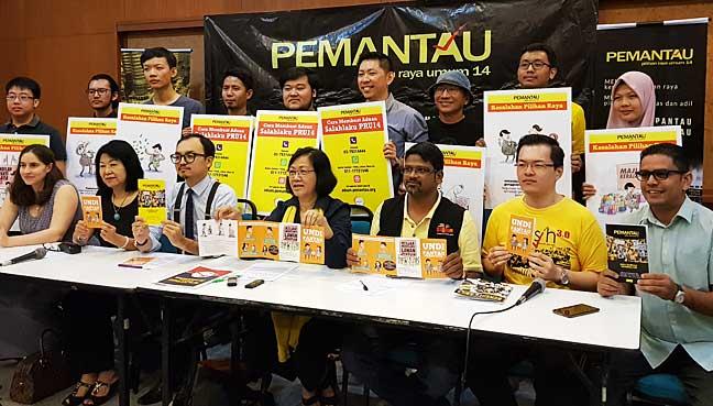 Pemantau-Bersih3