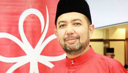Image result for marzuki yahya