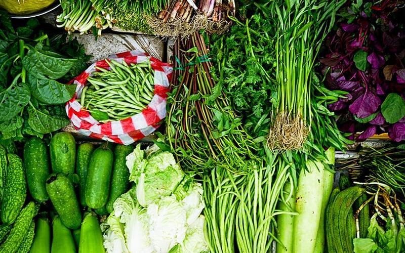 Simpan sayur lebih lama dengan cara mudah ini | Free Malaysia Today (FMT)