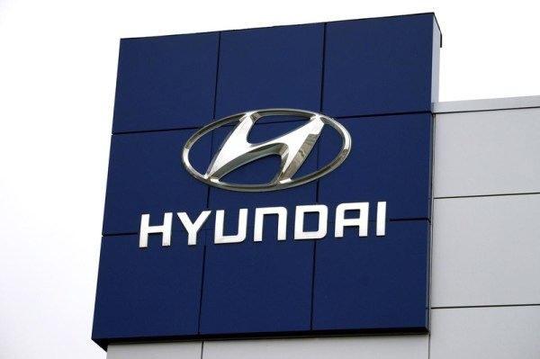 Hyundai, Kia to set up US$4 bil driverless car joint venture