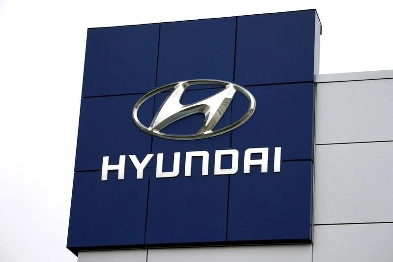 Hyundai, Kia to set up US$4 bil driverless car joint venture