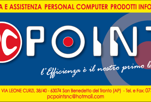 PC Point