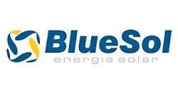 bluesol_logo