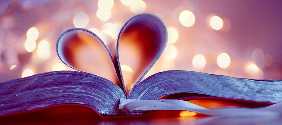 141 Frasi Damore La Raccolta Completa Delle Più Romantiche