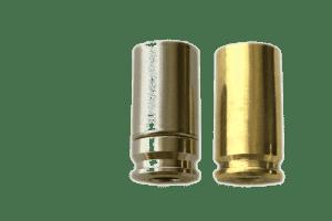 ShellShockTech-NAS3-vs-BRASS-min