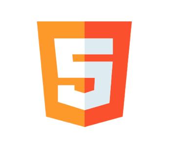 tech_logo_html5