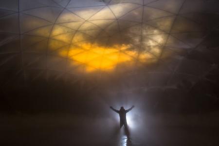 Impression-Inside-Dome-30
