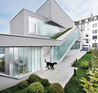 mahouse-the-very-many-house-strasbourg-france-slide-stair_dezeen_936_1