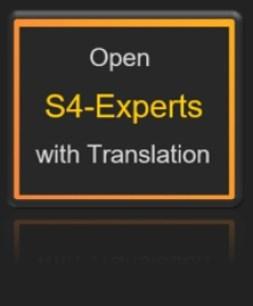 Startseite Sprachauswahl S4-Experts