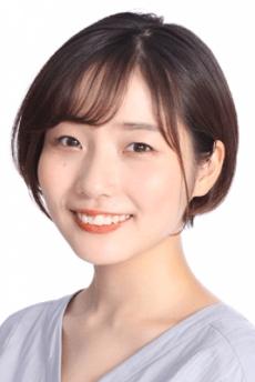 Voice Cast Reveal Of Kikai Sentai Zenkaiger For Super Sentai's 45th Season - The Illuminerdi