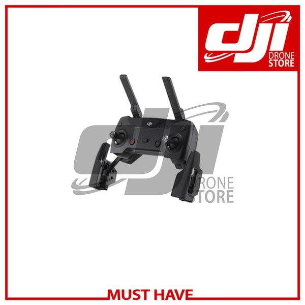 HOT ITEM DJI Spark Remote Controller - Garansi Resmi