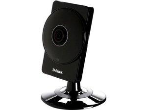 IP Camera D-Link DCS-960L