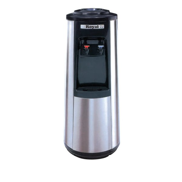 Water Dispenser Royal Ns 229 Ss
