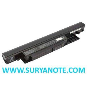 Greats Original Baterai Laptop BENQ Joybook S43 4 CELL