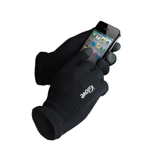 harga tangan i-glove