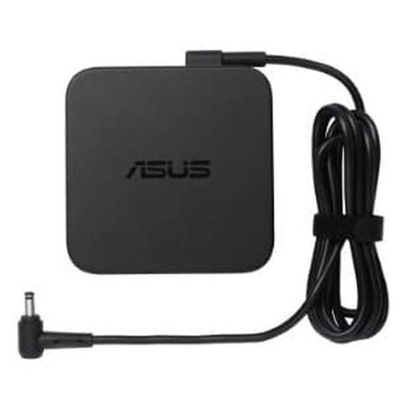 Aksesoris Laptop Adaptor Charger Laptop Asus ORIGINAL A456 A456U A456UR A456UN