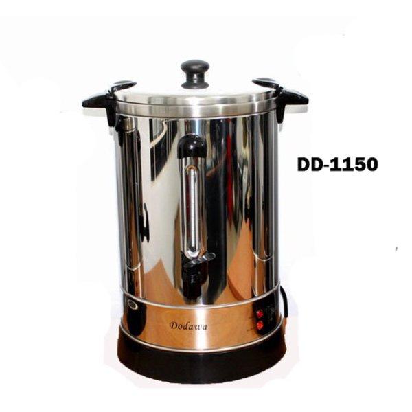 Limited DODAWA Water Boiler 15L