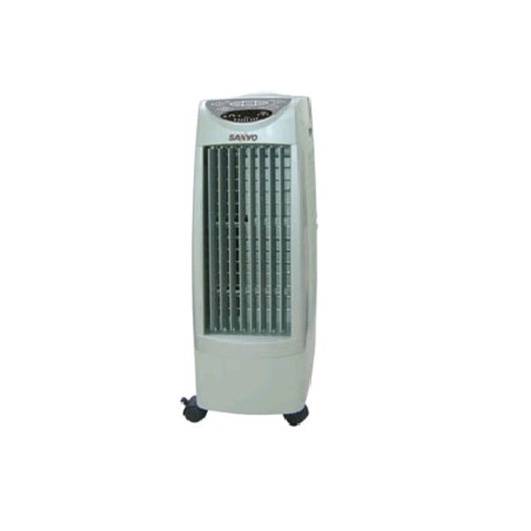 Sanyo Air Cooler REF-B100MK