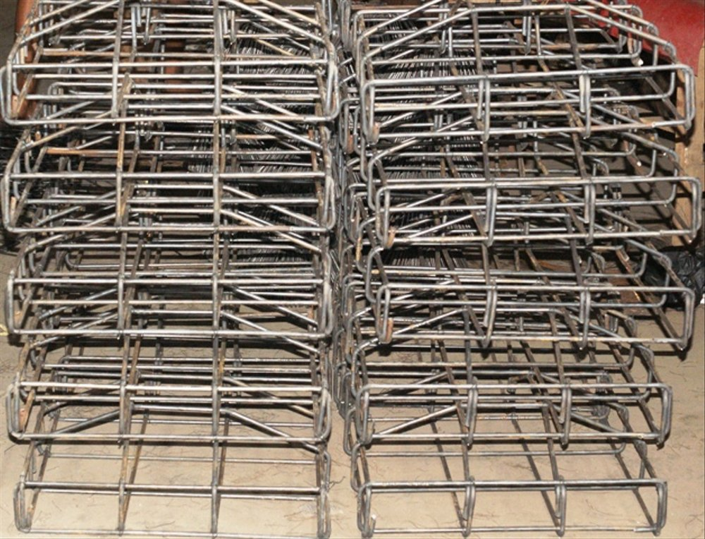 Image Result For Harga Beton Cor