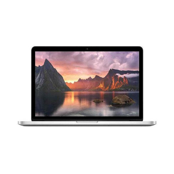 Apple Macbook Pro Retina MJLQ2 Notebook 15 Intel Core i7 16GB 256GB