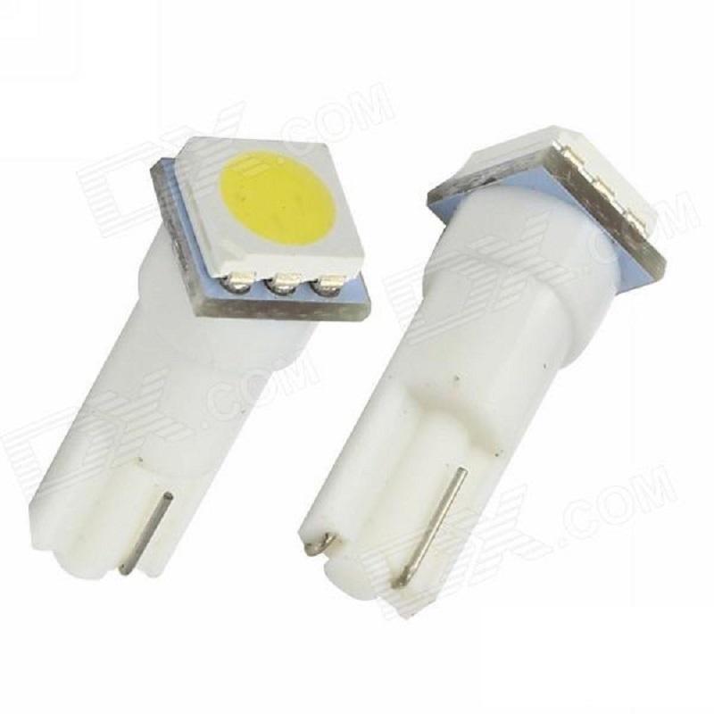 Jual Produk Led Light Bulb Murah Dan Terlengkap Februari 2020 Bukalapak