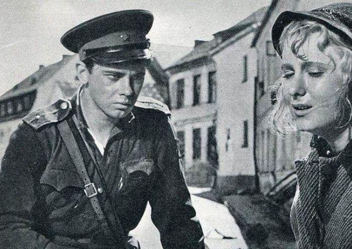 Александр демьяненко - биография знаменитости, личная жизнь, дети