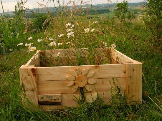hyle recycle creations en bois de palettes e monsite