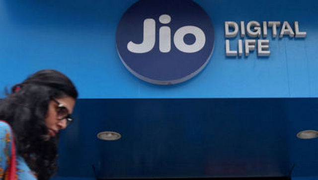 Silver Lake invests an additional Rs 4,546-cr in Jio Platforms, raises stake in Reliance Industries' digital arm to 2.08 percent 1