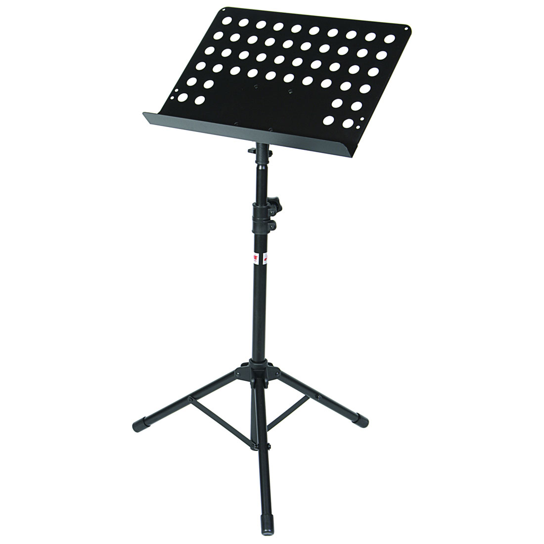 Sheet Music Stands Manhasset Wire Stands