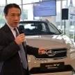 Subaru_XV_STI_Performance_Malaysia_ 003
