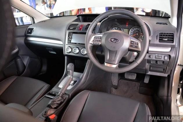 Subaru_XV_STI_Performance_Malaysia_ 049