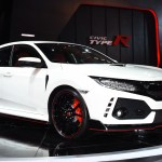 Honda Civic Type R Launched In Indonesia Rm320k Paultan Org
