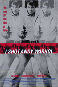 i shot andy warhol movie poster 1020235223