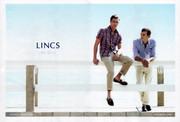 LINCS SS11 01