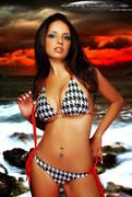 tehmeena afzal blog 046