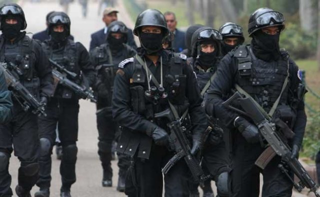 NSG train to tackle lone-wolf attacks in India by studying London, Europe terror attacks