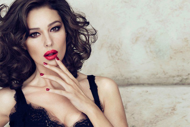 Countries With The Most Beautiful Girls in The World - TOP 20 2