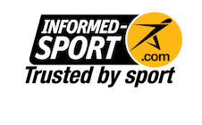 Suplementación Deportiva Myprotein 40%
