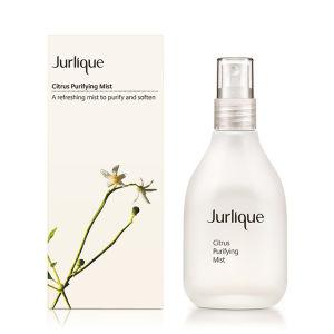 Jurlique Citrus Purifying Mist (100ml)