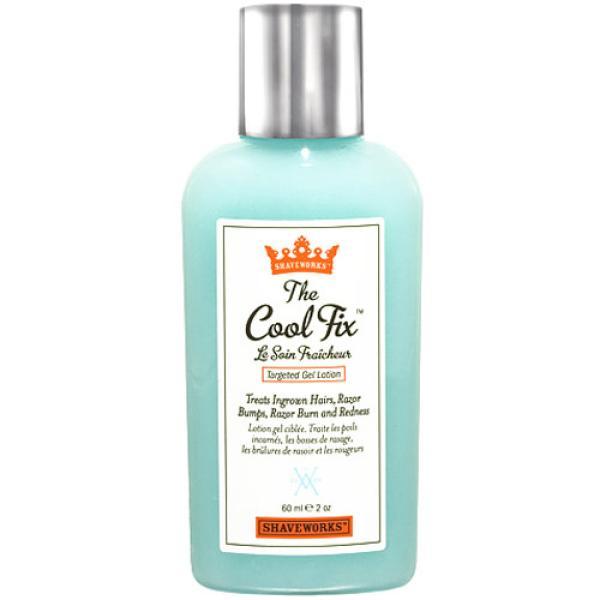 Weleda Skin Care Products