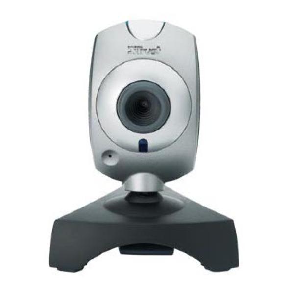 Trust Webcam WB 1400T Computing Zavvi