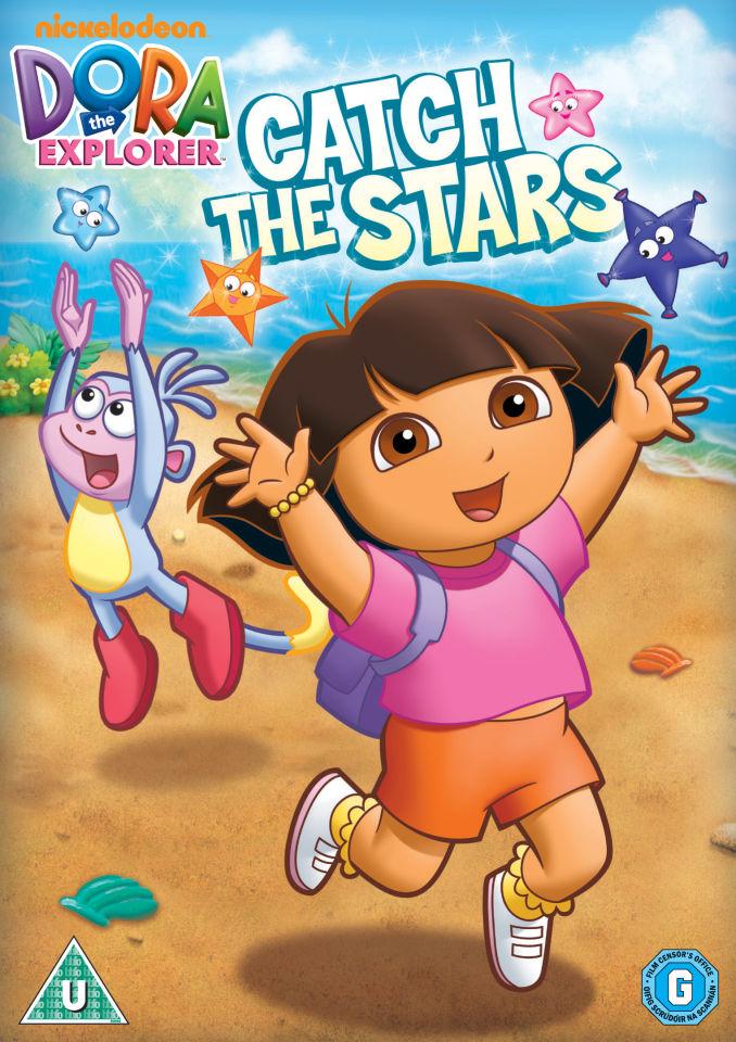 Dora Feet Dora Explorer
