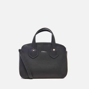 Giada Small Tote Bag