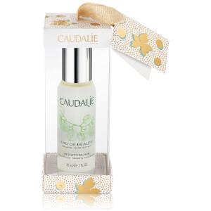 Caudalie Beauty Elixir Bauble